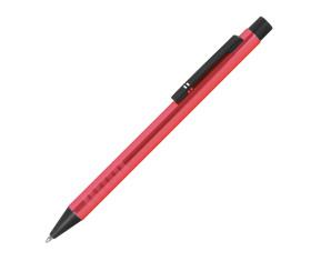 Druckkugelschreiber aus Metall
