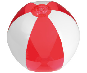 Strandball bicolour, phthalatfrei