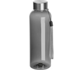Trinkflasche aus RPET, 500 ml