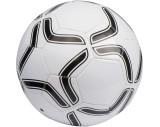Fußball - Turniergröße