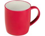 Tasse aus Porzellan, 300 ml